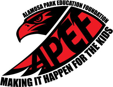 ALAMOSA PARK EDUCATION FOUNDATION